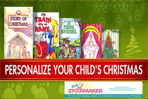 Christmas Slide-562x378