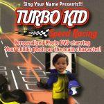 Turbo Kid Cover FInal--Shan Jericho